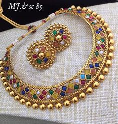 c49d3bbebcc 279 Best Online Jewellery Shopping In India images in 2019 ...