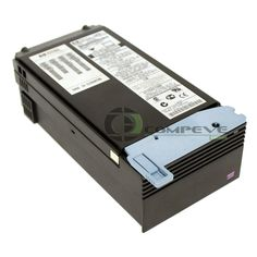 HP 18GB Differential FW SCSI HDD 7200RPM A5239A C5765-60050 [A5239A] - $165.00 : Professional Multi Monitor Workstations, Graphics Card Experts  http://compeve.com/hard-drives/scsi/hp-18gb-differential-fw-scsi-hdd-7200rpm-a5239a-c5765-60050