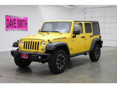 Car brand auctioned:Jeep Wrangler 4WD 4dr Rubicon Hard Rock 15 Car model jeep wrangler unlimited rubicon hard rock four wheel drive navigation manual