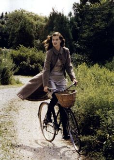 Bicycle Style | this bicycle life