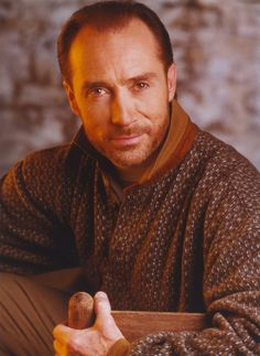Lee Greenwood (God Bless the USA) *seen*