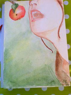 Eva's Apfel