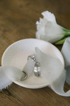 Lace On Timber Elegant Summer Wedding Luxe Wedding, Our Wedding Day, Floral Wedding, Wedding Bands, Wedding Lace, Wedding Summer, Summer Weddings, Wedding White, Wedding Ring