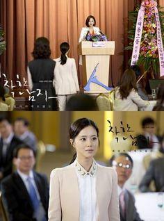 My rating: 4,8/5 Genre: Melodrama, romance Episodes: 20 Year: 2012 Main cast Song Joong Ki as Kang Ma Roo (30) Kang Chan Hee as young Ma Roo Moon Chae Won as Seo Eun Gi (29) Park Si Yeon as Han Jae…