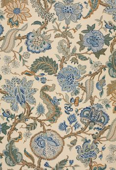 Save on F Schumacher fabric. Free shipping! Find thousands of luxury patterns. Strictly first quality. SKU FS-172743. $5 samples.