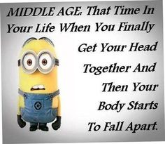 Even when you're feeling down and depressed, you can still squeeze in a good laugh.Read this Top Funny Minions quotes and sayings . Minion Jokes, Minions Quotes, Funny Minion, Minion Sayings, Funny Sayings, Minion Pictures, Funny Pictures, Funny Pics, Funny Images