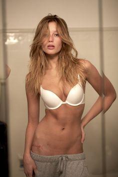 sarah dumont topless galensfw club