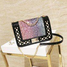 591c799a3a3f2 IMIDO Luxury Handbags Women Bags Designer Bags for Women 2019 Women Bag  Women Handbags Purses Designer Handbags High Quality