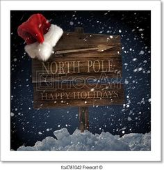 joyeux noël neige anime par PINT IL - Lilly is Love Merry Christmas To All, Christmas Scenes, Noel Christmas, Little Christmas, Christmas Pictures, Beautiful Christmas, All Things Christmas, Winter Christmas, Vintage Christmas