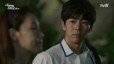 Twenty Again: Episode 6 » Dramabeans Korean drama recaps