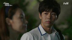 Twenty Again: Episode 6 » Dramabeans Korean drama recaps