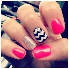 Nails Designs 2014 Summer: Nails Designs 2014 Art ~ nailsdesignsideas.com Nails Design Inspiration