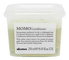 Davines MoMo Conditioner, 8.45 oz -- Check out this great image  : Hair Care  Conditioner