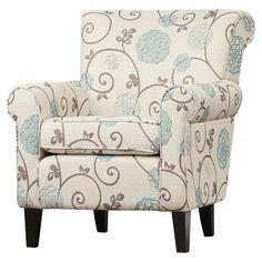 Found it at Joss & Main - Elyse Arm Chair