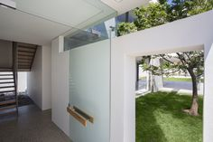 Galeria - Casa FIRTH 114802 / Three14 Architects - 9