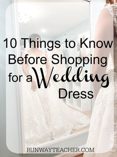 10 Things to Know Be
