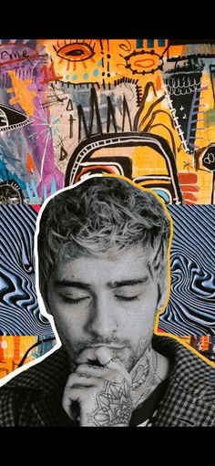 One Direction Posters, One Direction Wallpaper, One Direction Videos, One Direction Pictures, Zayn One Direction, Zayn Mallik, Zayn Malik Pics, Zayn Malik Wallpaper, Rafael Miller