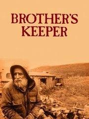 Brother's Keeper--netflix