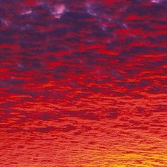 Peter Lik Element 34 - makes me happy every day!