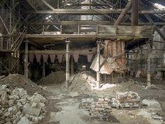 Silver smelter | Flickr - Photo Sharing!