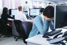 敏感すぎて疲れる「繊細さん」に向いてる仕事向かない仕事(FRIDAY) - Yahoo!ニュース Communication, Electronics