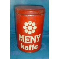 Kaffedåse , Meny  ældre Shot Glass, Retro, Tableware, Vintage, Dinnerware, Tablewares, Vintage Comics, Retro Illustration, Dishes