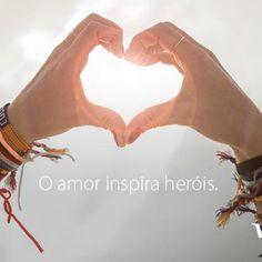 #amor #amor frases #frases