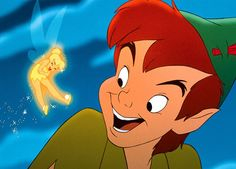 Watch Disney Movies Online For Freejhggbb