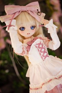 doll — 2chan.net [ExRare]
