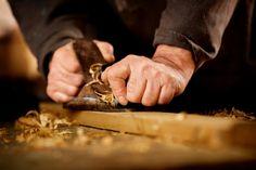 Como ganhar dinheiro vendendo artesanato