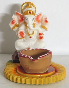 78 Best Oil Lamps For Pooja Images In 2019 Oil Lamps