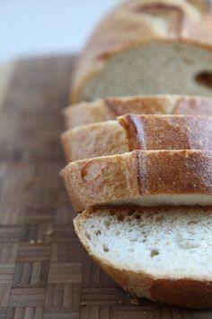 Celiacs rejoice! A new pill lets celiacs consume gluten, so get excited. We know we are!