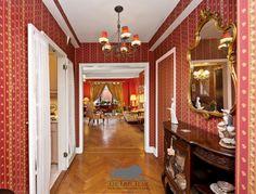 MURRAY HILL NEW YORK NY www.thelionteamnyc.com   646-737-9664 Lions Team, Park Avenue, Real Estate, New York, Home Decor, Homemade Home Decor, Real Estates, New York City, Interior Design