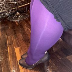 132659254 Snag Tights. Tights that fit. We make tights that are genuinely different  sizes