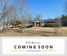 #newlisting #comingsoon #sneekpeek #buyers #wesell573 #c21firstchoicepb #land #forsale #realestate #poplarbluff #missouri #luxuryhomes #luxurylifestyle #luxuryrealestate #pphighway  Come see us on PP Highway for viewing of this luxury listing! - posted by Century 21 First Choice https://www.instagram.com/c21firstchoicepb - See more Luxury Real Estate photos from Local Realtors at https://LocalRealtors.com/stream