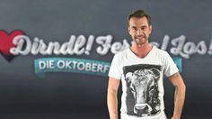Alle Stars und Gäste der Oktoberfestshow mit Florian Silbereisen: ➤Andrea Berg ➤Vanessa Mai ➤Hansi Hinterseer ➤Semino Rossi ➤und viele mehr!