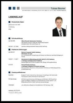 Die 78 Besten Bilder Von Z Business In 2019 Psychology Resume