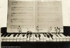 photo piano1.jpg