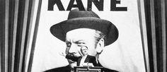 Citizen Kane, o filme que consagrou o realizador Orson Welles  #assistircidadãokane #beyondcitizenkane #cidadãokanefilme #cidadãokaneonline #cidadãokanesinopse #citizenkane #citizenkaneposter #citizenkanewiki #filmecidadãokane #ocidadãokane #orsonwellescitizenkane #quemfoicidadãokane #quemfoiocidadãokane #resumocidadãokane