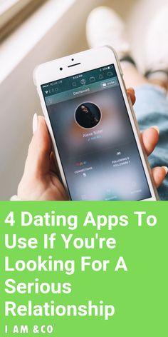 Senior Dating Sites Seattle
