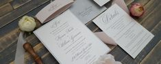 HoneyBook: Files Neutral Wedding Decor, Purple Wedding Decorations, Unique Weddings, Gold Weddings, Spring Weddings, Rustic Weddings, Relaxed Wedding Dress, Formal Wedding, Burgundy Wedding