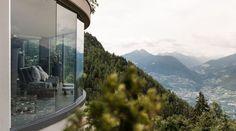 Miramonti Boutique Hotel | Boutique Hotel | Hafling/Merano | Bolzano | South Tyrol | Italy