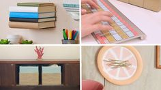 11 DIY Projects For The Dopest Dorm Room Ever