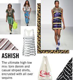 Ashish http://www.farfetch.com/nl/ http://commedescoco.nl