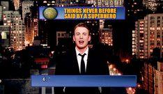 The Avengers 2 release date May 1, 2015 .gif appreciation post Tom Hiddleston Chris Hemsworth Robert Downey Jr. Mark Ruffalo