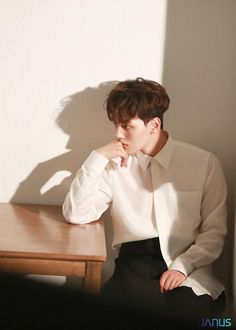 Kim Min, Lee Min Ho, Asian Actors, Korean Actors, Dramas, Jin Goo, W Two Worlds, Bok Joo, Korean Couple