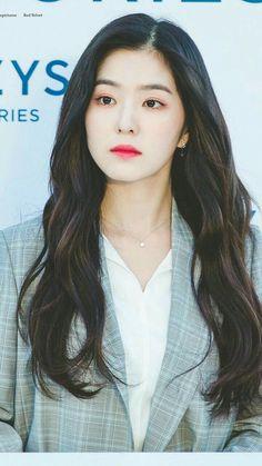 Check out Black Velvet @ Iomoio Seulgi, Red Velvet アイリーン, Red Velvet Irene, Kpop Girl Groups, Kpop Girls, Red Velvet Photoshoot, Red Velet, Mode Ulzzang, Beautiful Asian Girls