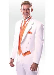 White Prom Suits For Men - Bing Images | Suits | Pinterest ...