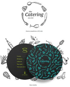 graphics / catering:                                                       …