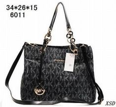 d8418f256 Michael Kors Logo Signature Large Black Satchels : Michael Kors Outlet,Cheap  Michael Kors Handbags, Welcome to Michael Kors Outlet